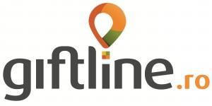 logo giftline