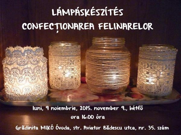 LAMPASKESZITES
