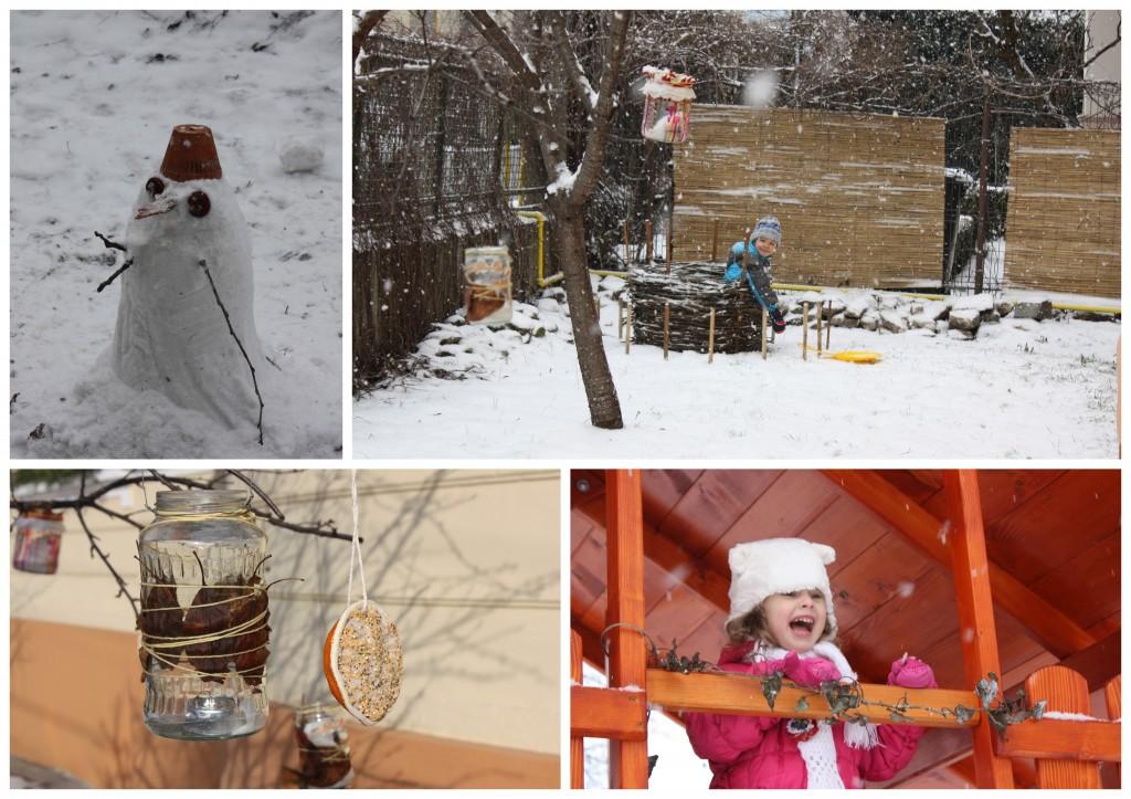 mikó óvoda tél